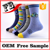 kids novelty socks simple kids very cheap socks anti slip socks for kids
