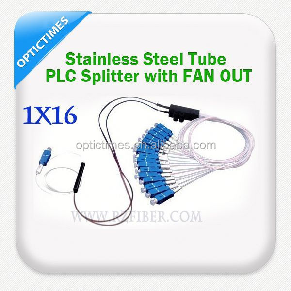 Nice Price Bare/Mini/Rack Mount/Cassette optical fiber mpo
