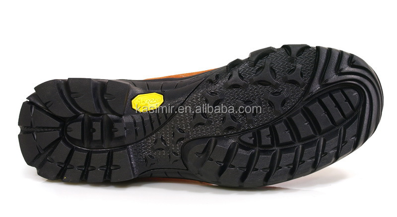 2016 collection suede leather light weight rock climbing shoes/rock spring shoes/low cut sport hiking trekking shoes with cheap