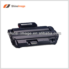 Laserjet 3250 toner cartridge for Xerox 106R01373