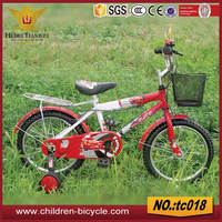 wholesale mtb/mbx/road bike/ bicycle for 3-12years old child