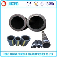 hose for water pumps for water well