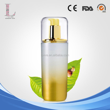 High quality Guangzhou factory supply private label skin care natural best advanced whitening cream