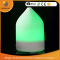2016 hot 150ml home aromatherapy essential oil diffuser mist oil diffuser