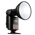 GODOX AD360II-C TTL Powerful & Portable Flash