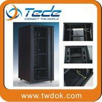 OEM or ODM 19 inch 42U server racks