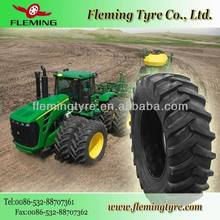 China bias agricultural tyre/farm tire/tractor tire