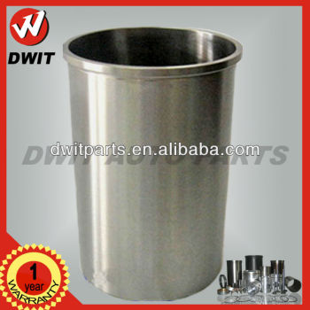 engine part Cylinder Liner 4HF1