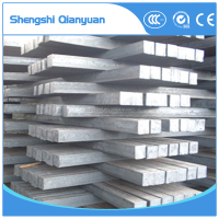 Steel mill big mill high quality square steel billet 5SP Q345 Steel Billets manufacturer good price good quality IS 2830