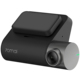 Original 70mai Pro Wifi Control Dash Cam 1944P HD Car DVR Camera