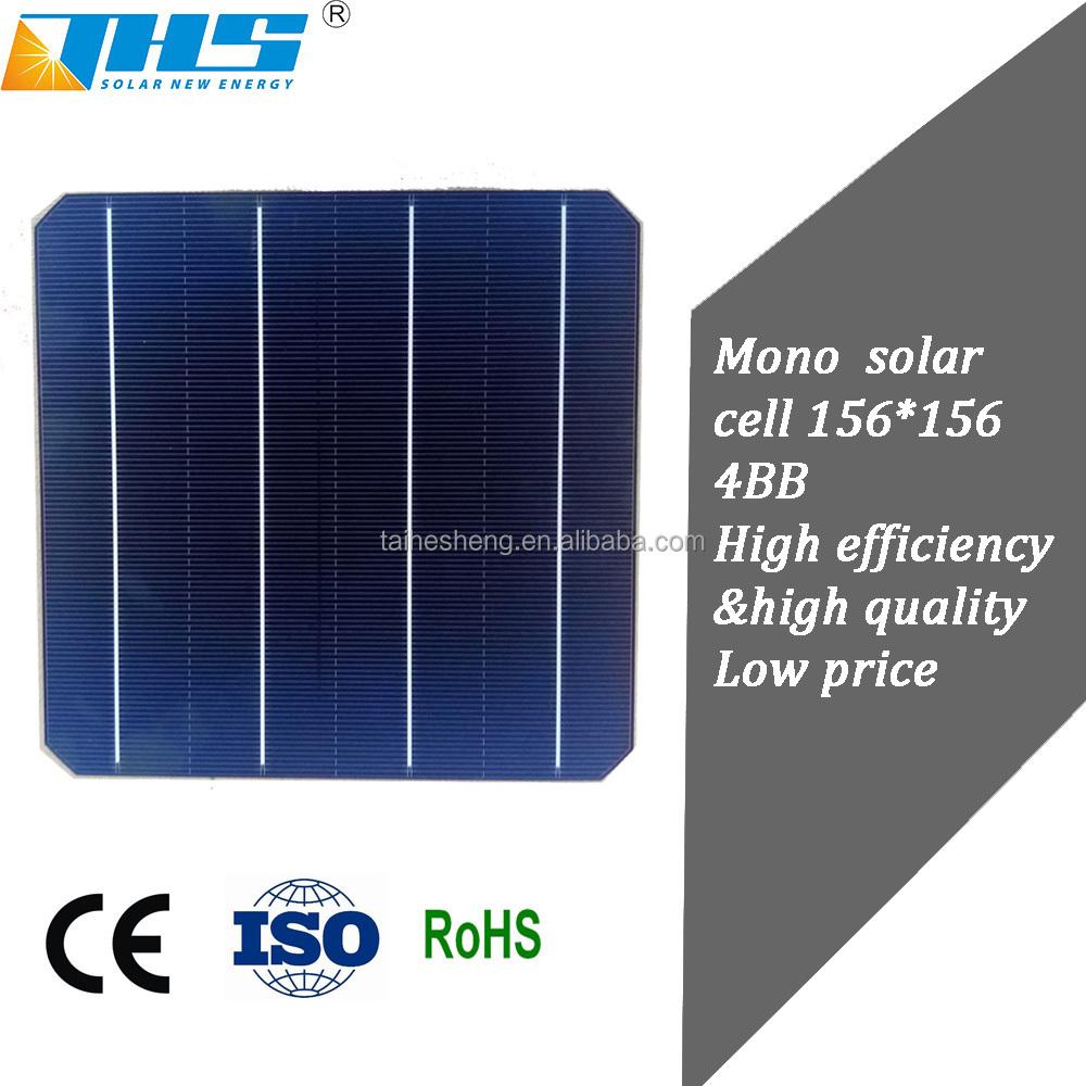 Cis Solar Panel Price China Cis Thin Film Module 10w With