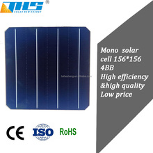 Mono solar cell made by Motech from Taiwan for sale, cheap price and high high quality