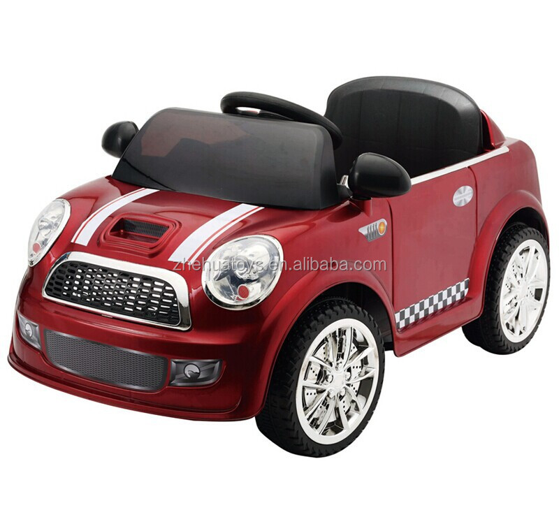 cheap kids ride on cars automatic baby car