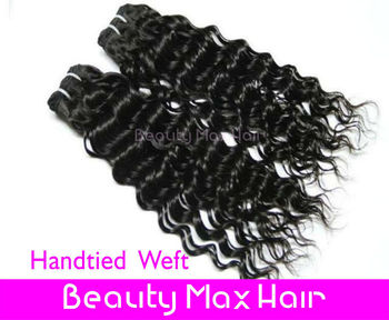 6A Grade unprocessed curly hair extensions brazilian hair distributors