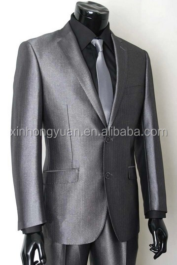 handmade summer wedding suits men