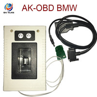 AKP127 2016 New Key Tool for BMW Programmer of Car Key