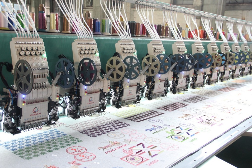 Best value Professinal embroidery machine with dealers  all around the world-3.JPG