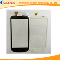 wholesales for NEW NGM Dynamic Racing GP Touch screen Digitizer front glass replacement