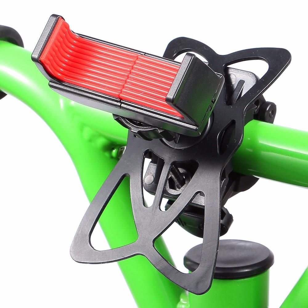 Mobile Device Handlebar Bike Smartphone Phone Stand ...