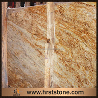 Nature stone granite apollo storm slab