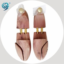 one tube embauchoir, shoe tree manufacturer professionally