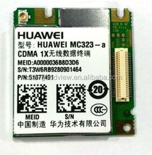 MC323-A HUAWEI cheap and high quality GPS GPRS GSM CDMA module
