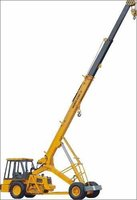 SPARE PARTS FOR ACE / ESCORTS HYDRA CRANE PARTS ALL OVER INDIA.
