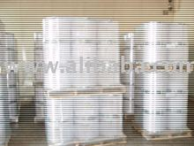 PTFE Fine Powder resin (DF-203)