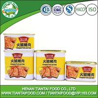 all chinese traditional food products, food names
