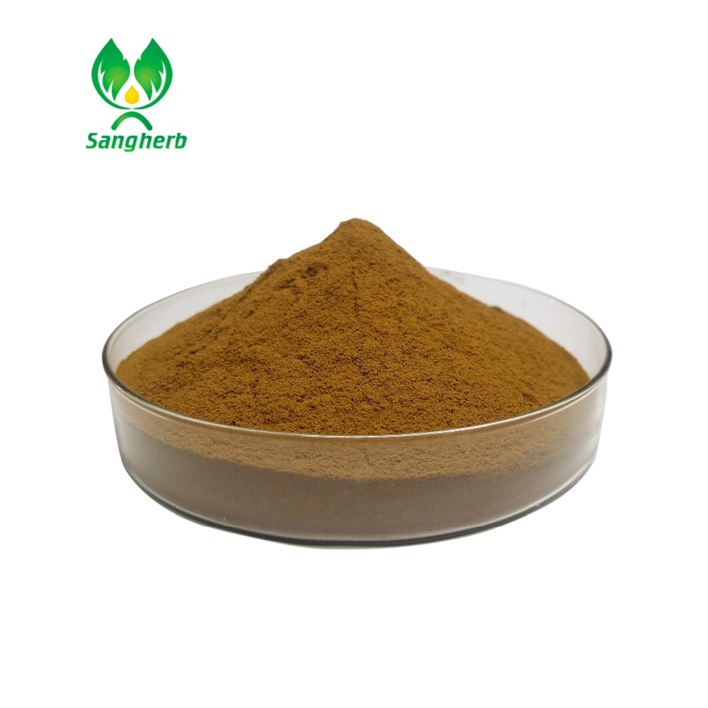 Different Models of Centella asiatica extract/ asiaticoside Powder CE and ISO9001 standard