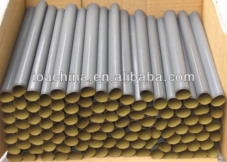 China gold supplier offer fuser film sleeve for hp 1010 laserjet printer manufacturer wholesale price