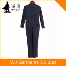 receptionist uniforms merchant navy uniform school uniform patterns