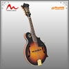 /product-gs/high-quality-mandolin-musical-instrument-price-low-for-sale-60334723881.html