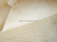 Alibaba china supplier Aramid/Aramid fiber fabric cloth with low price good quality