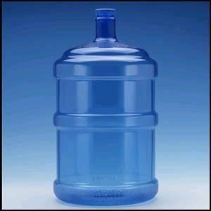 5 Gallon Water Dispenser Bottles Buy 500ml Bottle
