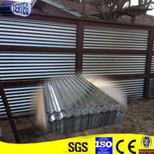 16 gauge steel sheet metal merchants swiming pool roofing material types