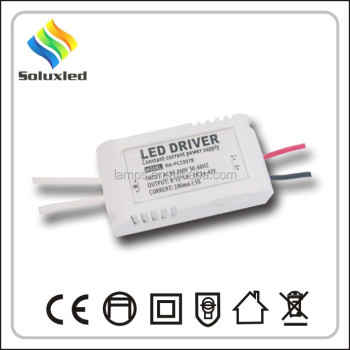 HG-PC2207B LED Driver With Constant Current Low Price and High Quality