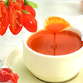 Health care products goji berry juice powder