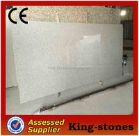 well polished natural wholesale liquid granite