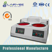 ISO Qualified Surface Grinding Machine