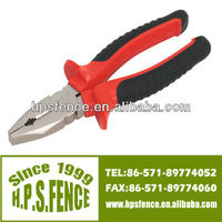 Stanley Pliers For Powerful Gripping Seizing And Cutting