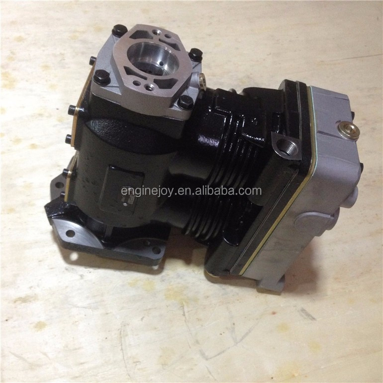 Air Compressor FOR TRUCK PARTS LP4965, 1470304 1380457, 1541705 1784109, 571178 1728435, 1512834 1796663, 1514064 1770607