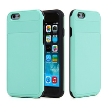 wallet acrylic phone case printing for iphone