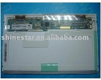10.1 inch WSVGA screen panel LCD for laptop (LTN101NT02-A03)