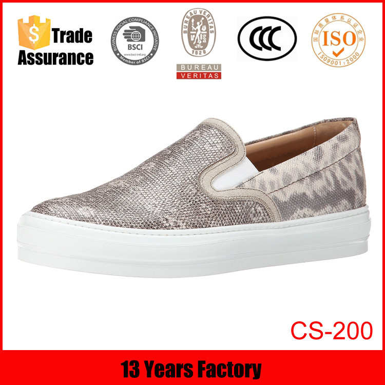 fashion citi trends comfortable pink silver glitter 2017 wholesale china kid shoe