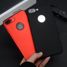 360 Degrees Rotation Full Cover Tpu Case For Iphone 7 Tpu Case,For Iphone7 Case Tpu PC,For Iphone 7 Case Tpu