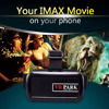 /product-detail/imax-3d-movies-sex-vr-3d-movies-sex-porn-film-60539210330.html