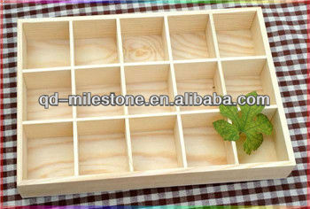 Wood Boxes Craft Wholesale