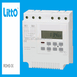 water timer Drip Irrigation System controller