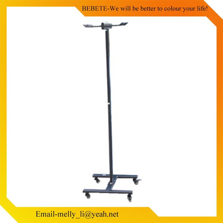 Factory Direct Sales professional bodybuilding equipment , home workout equipment power rack